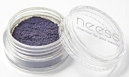 Voňavky, Parfémy, kozmetika Glitter na nechty - Neess Magnetic Dust
