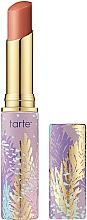 Voňavky, Parfémy, kozmetika Balzam na pery  - Tarte Cosmetics Rainforest Of The Sea Quench Lip Rescue