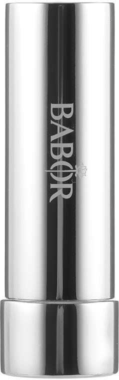 Balzam na pery - Babor Essential Care Lip Balm — Obrázky N2