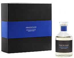 Voňavky, Parfémy, kozmetika Andree Putman Figue En Fleur - Parfumovaná voda