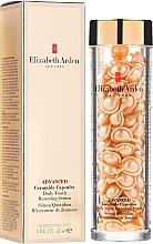 Voňavky, Parfémy, kozmetika Regeneračné kapsúly na tvár - Elizabeth Arden Ceramide Capsules Daily Youth Restoring Serum