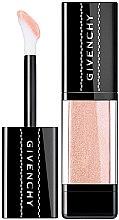Voňavky, Parfémy, kozmetika Krémové tiene na viečka - Givenchy Ombre Interdite Eyeshadow