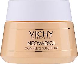 Voňavky, Parfémy, kozmetika Anti-age krém-liečba s kompenzačným účinkom na suchú pokožku - Vichy Neovadiol