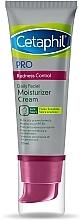 Voňavky, Parfémy, kozmetika Denný hydratačný krém na tvár SPF 30 - Cetaphil Pro Redness Control Daily Facial Moisturizer Cream