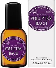 Voňavky, Parfémy, kozmetika Elixirs & Co Volupte(s) de Bach - Parfumovaná voda