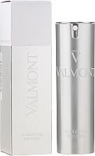 Voňavky, Parfémy, kozmetika Sérum pre žiarivosť pokožky - Valmont Clarifying Infusion