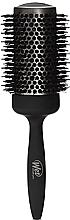 Voňavky, Parfémy, kozmetika Kefa hrebeň 2 - Wet Brush Epic Super Smooth
