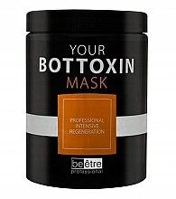 Voňavky, Parfémy, kozmetika Maska na vlasy - Beetre Your Bottoxin Mask