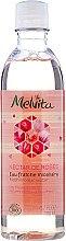 Voňavky, Parfémy, kozmetika Osviežujúca minerálna voda - Melvita Nectar De Rose Fresh Micellar Water