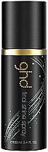 Voňavky, Parfémy, kozmetika Sprej na vlasy - Ghd Style Final Shine Spray