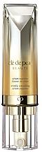 Voňavky, Parfémy, kozmetika Sérum na vyhladenie vrások - Cle De Peau Beaute Wrinkle Smoothing Serum Supreme