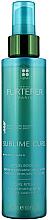 Voňavky, Parfémy, kozmetika Sprej pre krásu vlnitých vlasov  - Rene Furterer Sublime Curl Activating Spray