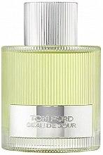Voňavky, Parfémy, kozmetika Tom Ford Beau De Jour - Parfumovaná voda