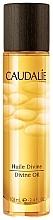 Voňavky, Parfémy, kozmetika Telový olej - Caudalie Vinotherapie Divine Oil