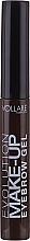 Voňavky, Parfémy, kozmetika Gél na obočie - Vollare Evolution Make-Up Eyebrow Gel