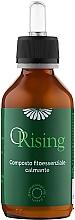 Voňavky, Parfémy, kozmetika Fytoesenciálny upokojujúci lotion na vlasy - Orising Phytoessential Calming Compound