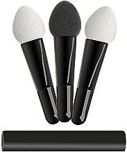 Voňavky, Parfémy, kozmetika Sada aplikátorov pre oči - Vipera Magnetic Play Zone