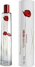 Voňavky, Parfémy, kozmetika Kenzo Flower By Kenzo La Cologne - Kolínska voda
