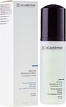 Voňavky, Parfémy, kozmetika Čistiaca pena na tvár - Academie Visage Cleansing Foam