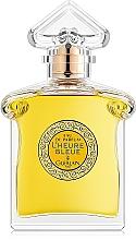 Voňavky, Parfémy, kozmetika Guerlain L'Heure Bleue - Parfumovaná voda