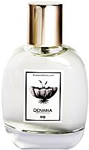 Voňavky, Parfémy, kozmetika Sylvaine Delacourte Dovana - Parfumovaná voda