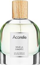 Voňavky, Parfémy, kozmetika Acorelle Sous La Canopee - Parfumovaná voda