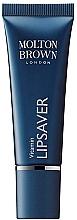 Voňavky, Parfémy, kozmetika Balzam na pery s vitamínmi - Molton Brown Vitamin Lipsaver
