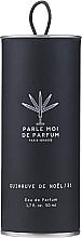 Voňavky, Parfémy, kozmetika Parle Moi de Parfum Guimauve de Noel 31 - Parfumovaná voda