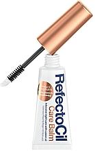 Voňavky, Parfémy, kozmetika Balzam na riasy - RefectoCil Care Balm Eyelashes Care
