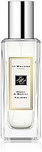 Voňavky, Parfémy, kozmetika Jo Malone Poppy & Barley - Kolínska voda