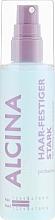 Voňavky, Parfémy, kozmetika Lotion na vlasy silná fixácia - Alcina Professional Hair Setting Lotion Strong Hold