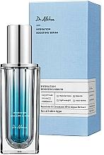 Voňavky, Parfémy, kozmetika Sérum na tvár - Dr.Althea Hydration Boosting Serum