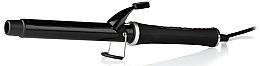 Voňavky, Parfémy, kozmetika Infračervená kulma na vlasy, 25 mm - Upgrade Infrared Curling Iron Infra Curl