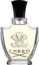 Voňavky, Parfémy, kozmetika Creed Jasmin Imperatrice Eugenie - Parfumovaná voda