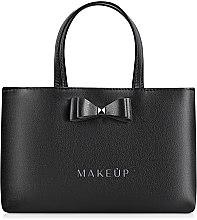 Voňavky, Parfémy, kozmetika Darčeková taška Black elegance - MakeUp