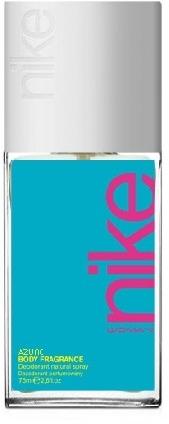 Nike Azure Woman Nike - Deodorant v spreji