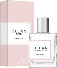 Voňavky, Parfémy, kozmetika Clean Original 2020 - Parfumovaná voda