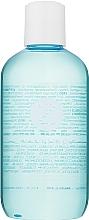 Voňavky, Parfémy, kozmetika Výživný šampón - Kemon Liding Care Nourish Shampoo