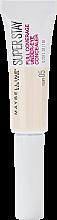 Voňavky, Parfémy, kozmetika Korektor na pokožku okolo očí - Maybelline SuperStay Under Eye Concealer