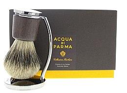 Voňavky, Parfémy, kozmetika Štetka na holenie - Acqua di Parma Colonia Collezione Barbiere