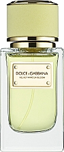 Voňavky, Parfémy, kozmetika Dolce & Gabbana Velvet Mimosa Bloom - Parfumovaná voda