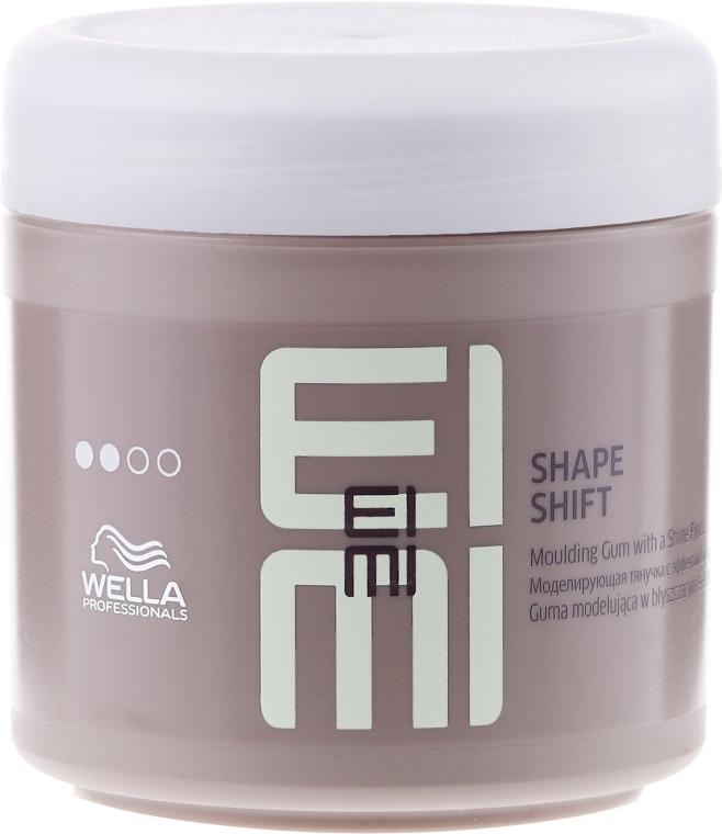 Modelovacie pasty s trblietkami - Wella Professionals EIMI Shape Shift