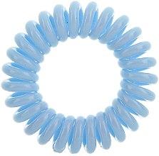 Voňavky, Parfémy, kozmetika Gumička do vlasov - Invisibobble Power Something Blue