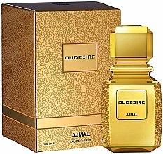 Voňavky, Parfémy, kozmetika Ajmal Oudesire - Parfumovaná voda