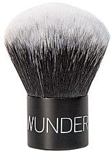 Voňavky, Parfémy, kozmetika Kabuki kefa pre make-up - Wunder2 Kabuki Brush