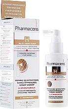 Voňavky, Parfémy, kozmetika Intenzívna terapia na stimuláciu rastu vlasov - Pharmaceris H-Stimupurin Itensive Hair Growth Stimulating Treatment