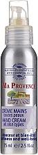 Voňavky, Parfémy, kozmetika Krém na ruky - Ma Provence Hand Cream for All Skin Types