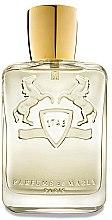 Voňavky, Parfémy, kozmetika Parfums de Marly Shagya - Parfumovaná voda