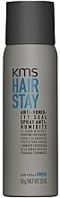 Voňavky, Parfémy, kozmetika Sprej na ochranu proti vlhkosti - KMS California HairStay Anti-Humidity Seal
