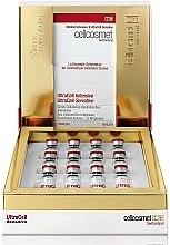 Voňavky, Parfémy, kozmetika Intenzívne revitalizačné bunkové sérum pre citlivú pokožku - Cellcosmet UltraCell Sensitive